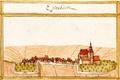 Eglosheim, Ludwigsburg, Andreas Kieser.png