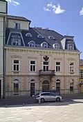 Ehemaliges_Theresienbad_Baden,_Kaiser_Franz_Ring_8.jpg
