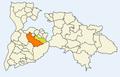 Ehrenkirchen-frla.png