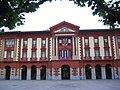 Eibar ayuntamiento 1.JPG