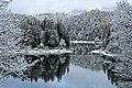 Eibsee - panoramio.jpg