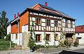 Eichenhausen-3740.jpg