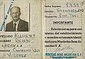 Eichmann documento identità.jpg