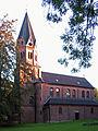 Einbeck Kirche Josef 2011.JPG