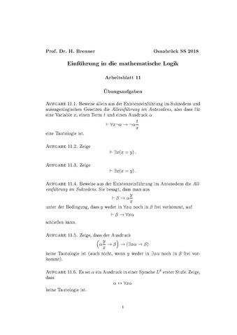 File:Einführung in die mathematische Logik (Osnabrück 2018 ...