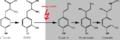 Eingriff von Methyldopa in die Adrenalinbiosynthese.PNG