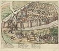 Einnahme von Neuss 1585-5-12.jpeg