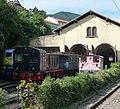Eisenbahnmuseum - panoramio.jpg