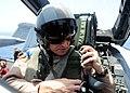 Eisenhower Strike Group activity 090606-N-9988F-814.jpg