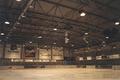 Eishalle erfurt2.png