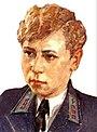 Ekaterina Ivanovna Zelenko (1).jpg