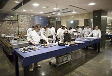Ferran adri wikipedia la enciclopedia libre for La cocina de ferran adria