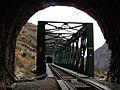El Chorro most kratowy 3.jpg