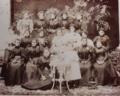 El Colegio de San Ignacio Loyola, Vizcaínas, 1913.png