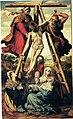 El Descendimiento de Cristo, de Pedro de Campaña. (Sacristía mayor de la catedral de Sevilla).jpg