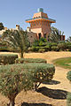 El Gouna Golf R03.jpg