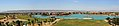 El Gouna Panorama R01.jpg