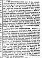 El Miño, periódico, 1 abril 1866, número 935, p. 2, detalle.jpg