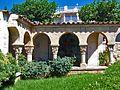 El Roc de Sant Gaietà (Roda de Bará) (5445433137).jpg