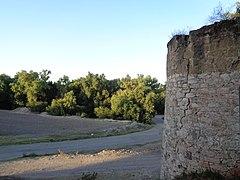 El Tajo, Tequixquiac (1).jpg