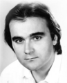 El tenor Pedro pomares.png