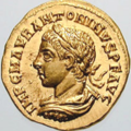 Elagabalus aureus - obverse only.png