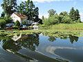 Elblag Canal (3).JPG