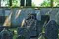 Elburg - Oostwal - Jewish Cemetery III.jpg