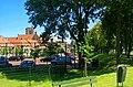 Elburg - Westerwal - View NNE.jpg