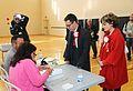Elecciones Generales Gibraltar, 26 de noviembre de 2015 (22957510099).jpg