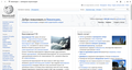 Electik browser.png