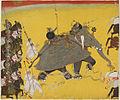 Elephant in Battle.jpg