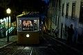 Elevador do Lavra (25789921717).jpg