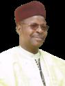 Elh. Mahamane Ousmane.png
