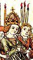 Elisabeth of Luxemburg - Meister der Chronik des Konzils von Konstanz 001.jpg