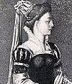Elisabeth von Bayern-Landshut.jpg