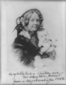 Elizabeth Cady Stanton and her daughter.png
