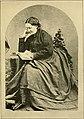 Elizabeth Cary Agassiz - a biography (1919) (21081241058).jpg
