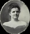 Elizabeth Towne (1905).png
