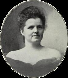 Elizabeth Towne (1905) .png