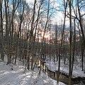 Elizabeth Township, PA, USA - panoramio (6).jpg