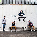 Eljot Quent 2015 Foto Birds Avenue Music.jpg