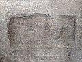 Ellora Caves 20180920 120146.jpg