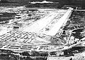 Elmendorf Army Airfield, August 1941.jpg