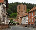 Elmstein - Alter Turm in Appenthal.jpg