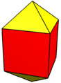 Elongated oblate octahedron.png