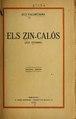 Els zin-calós (Els gitanos) (IA elszincaloselsgi554vall).pdf