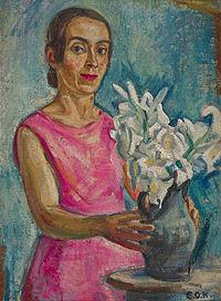 Elsa Oeltjen-Kasimir - avtoportret.jpg
