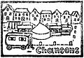 Elskamp - Enluminures, 1898 p66.jpg