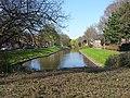 Elsrijk, 1181 Amstelveen, Netherlands - panoramio (49).jpg